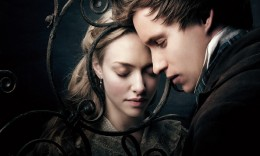 les-miserables-image10-260x156