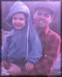 RJM and Clint