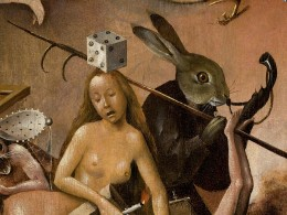 Bosch_Hieronymus_-_The_Garden_of_Earthly_Delights_right_panel_-_Detail-_Rabbit-260x195
