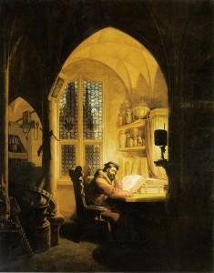 Faust-im-Studierzimmer-Georg-Friedrich-Kersting-235x300