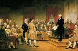 constitutional-convention-260x170