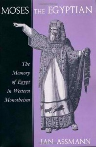 assmann-moses-the-egyptian-harvard-university-196x300
