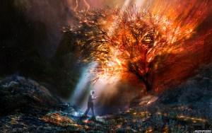 fantasy-art_00350406