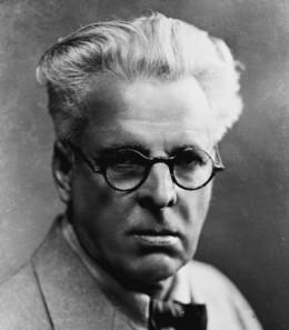Yeats4-260x297
