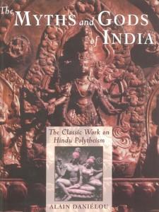 MythsandGodsofIndia-225x300