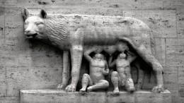 Romulus-Remus-260x146