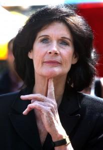 Gretta Duisenberg