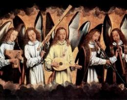 Memling_angel_musicians-260x204