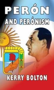 PeronandPeronism-182x300
